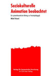 Buch Soziokultur